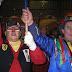 2012-03-31-Stekebeilles033.JPG