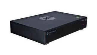 Motorola VIP1853 Set-Top Box