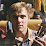 Jacob Madsen's profile photo