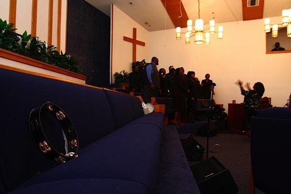 2009 MLK Interfaith Celebration - _MG_8043.JPG