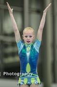 Han Balk Fantastic Gymnastics 2015-2275.jpg