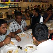 Midsummer Bowling Feasta 2010 250.JPG