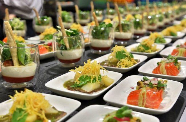 Pointers to Know Before Picking and Hiring a Catering Geilston Bay