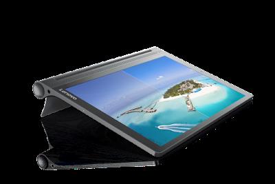 ﻟﻴﻨﻮﻓﻮ Lenovo Yoga Tab 3 Plus