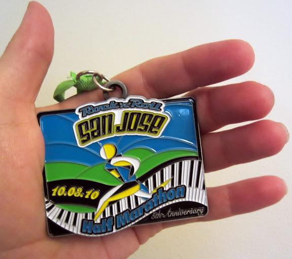SJ RNR Medal