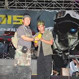 OMN Army - IMG_9029.jpg