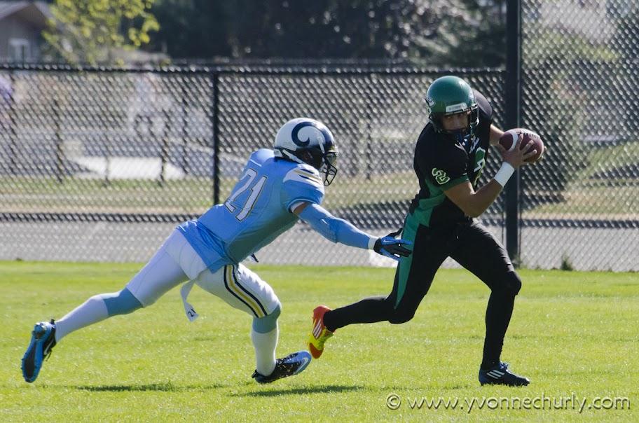 2012 Huskers vs Rams 2 - _DSC6242-1.JPG