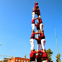 Actuació V a Barcelona - IMG_3763.JPG