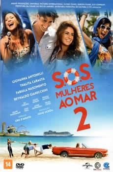 Baixar S.O.S.: Mulheres ao Mar 2