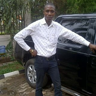 Abiodun Emmanuel