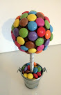 Sweet Tree - Smarties.JPG