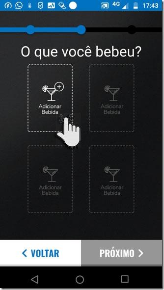 app-motorista-consciente-tela3