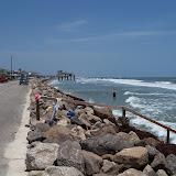 Surfside 2010 - 101_5317.JPG