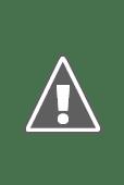 Sendero rio 017.jpg