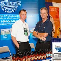 LAAIA 2013 Convention-6811