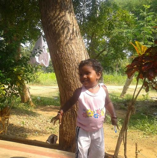 Chandrasekar Palanisamy Photo 4