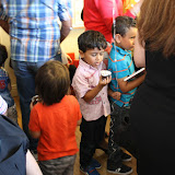 Pre-K1 Coptic Year End Celecration 2015 - IMG_9578.JPG