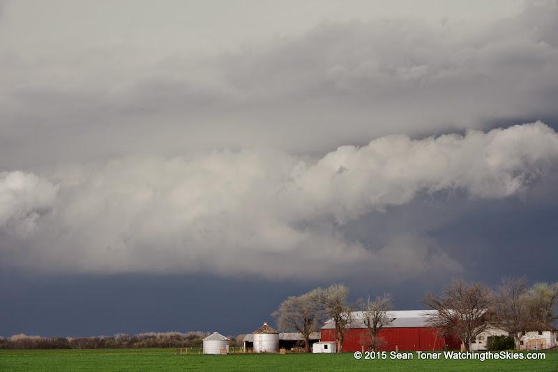03-25-15 SW Oklahoma Storm Chase - _IMG1313.JPG
