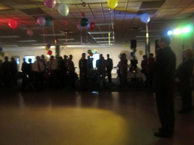 New Years Ball (Sylwester) 2011 - Zdjęcia E. Gürtler-Krawczyńska - IMG_3141.JPG
