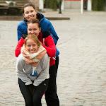 2013.10.19 Kaadreid Tartu Sügispäevadest 2013 - AS20131019TSP_031S.jpg