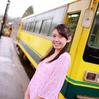 Bomb.TV 2006-06 Channel B - Takaou Ayatsuki BombTV-xat086.jpg