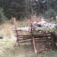Jesenovanje, Črni Dol - photo62.jpg