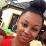 Tamara Carson's profile photo