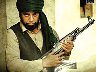 Vishwaroopam 2 Release Date Revealed - Kamal Hassan Wants To Release As Early As Possible