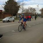 Duatlo del Prat - 15-02-2015 - 203.jpg