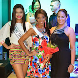 Srta Aruba Presentation of Candidates 26 march 2015 Trop Casino - Image_122.JPG