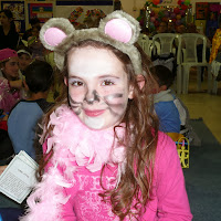 Purim 2008  - 2008-03-20 18.36.28-1.jpg