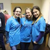 Studentu festivāls 2016, Valmiera - IMG_2402.jpg