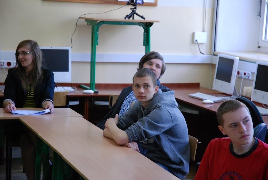 Warsztaty dla uczniów gimnazjum, blok 5 18-05-2012 - DSC_0164.JPG