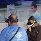 Simuladores de HIpoglucemia de Novo Nordisk