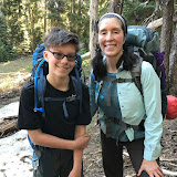 2017 Cascade Adventures  - IMG_0956.jpg