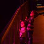 lkzh nieuwstadt,zondag 25-11-2012 064.jpg