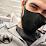 kaynan rodrigo's profile photo