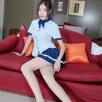 [Beautyleg]2016-01-25 No.1245 Abby 0010.jpg