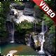 Waterfall Video Live Wallpaper APK