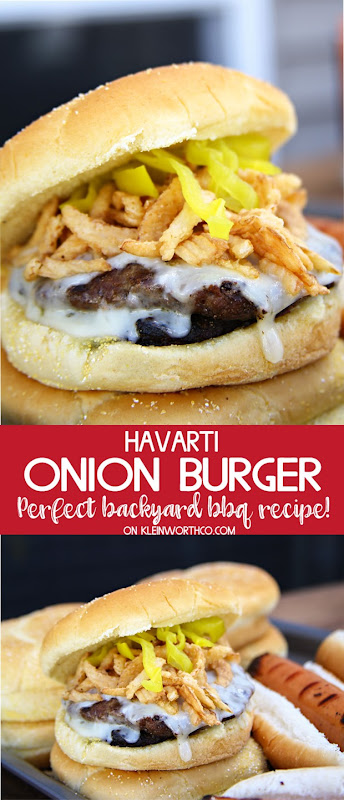 Havarti-Onion-Burger-1628