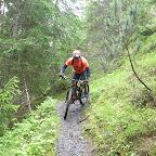 Tibet Trail jagdhof.bike (50).JPG