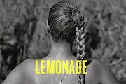 Baixar Sorry Beyoncé-
