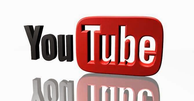 Canal YouTube Dicas Mobile
