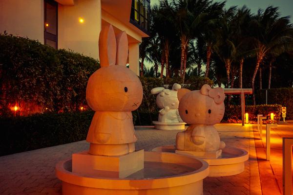 photo 201503-Miami-SouthBeach-37_zpsyac8ac3s.jpg