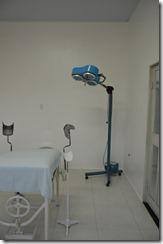 hospital_amparo_restaurado_(33)