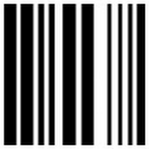 We are offering Free QRCode barcode generator from BARCODE TECHNOLOGIES LTD