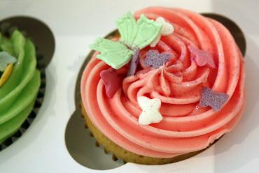 Cup Cake - Butterfly.JPG