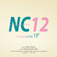 NC12 Firstlook