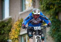 Han Balk City Downhill Nijmegen-0565.jpg
