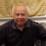 David Yen's profile photo